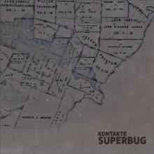 Kontakte – Superbug