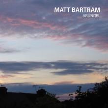 Matt Bartram – Arundel